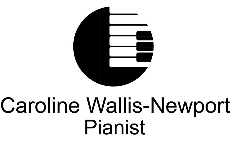 Caroline Wallis-Newport